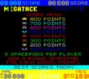 Megatack