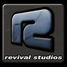 Revival240
