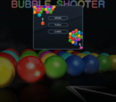 Bubble Shooter HD Free