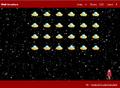 Webinvaders.png