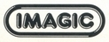 Imagic