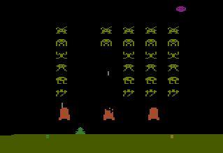 Spaceinvaders2600
