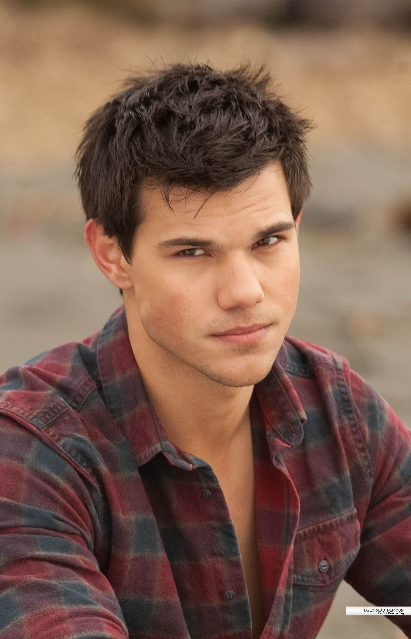 Jacob Black Bound To You Wiki Fandom Powered By Wikia