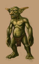 11-5-goblin
