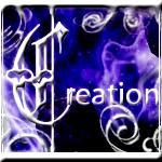 Creaquest