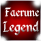 FaeruneLegend
