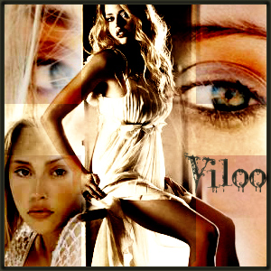 Viloo