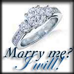 File:Engaged.jpg