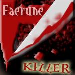File:Killer.jpg