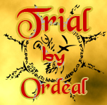 File:Trial by ordeal.jpg
