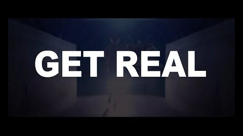 《聖域對決》國際版形象宣傳影片 全球首款AR電競手遊