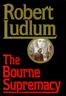 The Bourne Supremacy (novel)