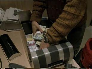 Bourne-cash
