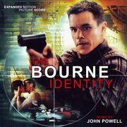 The Bourne Identity Soundtrack.jpg
