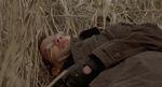The Bourne Identity- Bourne Kill 1