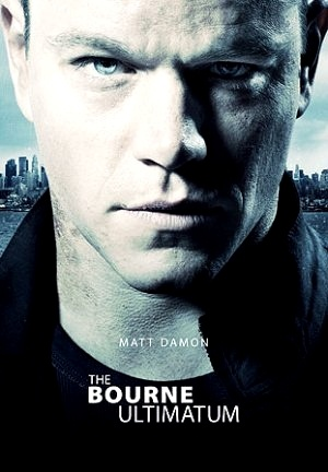 image bourne ultimatum poster 6 jpg the bourne directory