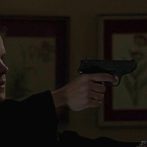 Bourne threatens <a href=
