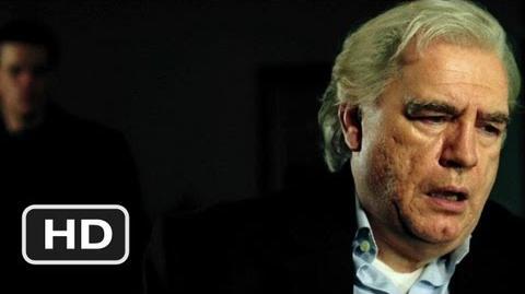 The Bourne Supremacy (7 9) Movie CLIP - Confronting Abbott (2004) HD