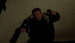 The Bourne Identity- Bourne Kill 3