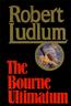 The Bourne Ultimatum (novel)