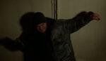 The Bourne Identity- Bourne Kill 2