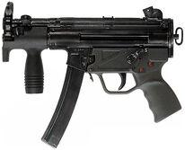 MP5K-SEF