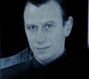 Vladimir Neski