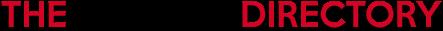 Directory-header