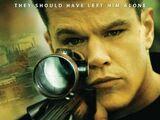 Bourne films