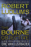 The Bourne Objective