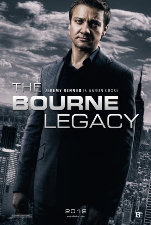 image the bourne legacy poster 6 jpg the bourne directory