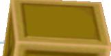 File:Brown box up part.png