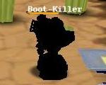 File:Boot-killer2.jpg