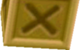 File:Brown box .png