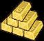 File:Gold bar (6).png