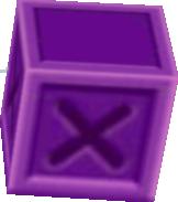 File:Purple Box.png