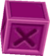File:Pink Box copy test 1.png
