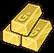 File:Gold bar (3).png