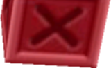 File:Red box .png