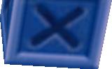 File:Blue box .png