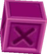 File:Pink Box.png