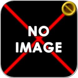 File:NoImage botwiki.png