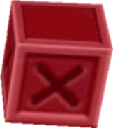 File:Red Box.png