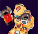Crash-Bolt