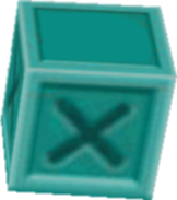 File:Light Blue Box.png