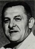 Steve Nagy