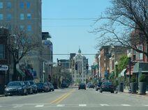 Rockford, Illinois