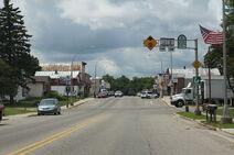 Westfield, Wisconsin