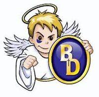 Bishop Dwenger Saints