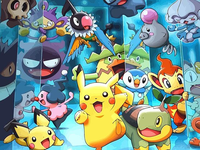 File:Pokemon-anime-wallpaper.jpg